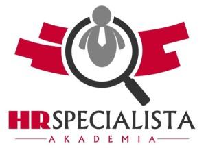 HR Specialista Akadémia