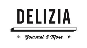DELIZIA_logo_1-1024x572