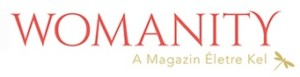 womanity_logo_2