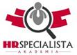 HR Specialista Logo